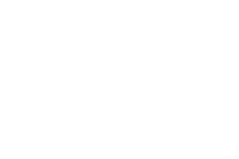 LOOK OVER Web Agency